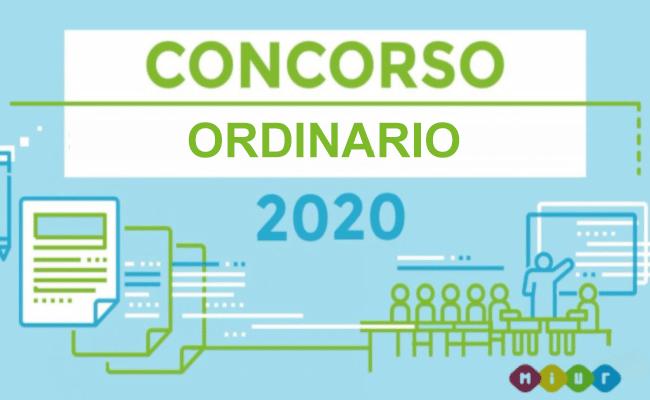 concorso-ordinario2020